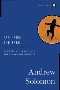 far-from-the-tree-9781476773063_lg